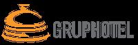 Gruphotel | Soluciones informáticas para su hotel | Software hoteles