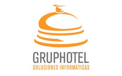 COMUNICADO GRUPHOTEL COVID-19